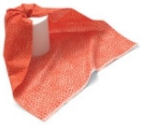 Houston Commercial Cleaning Services Halloween Toilet Tissues rolls